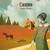 Julien Pacaud :: Casino #1