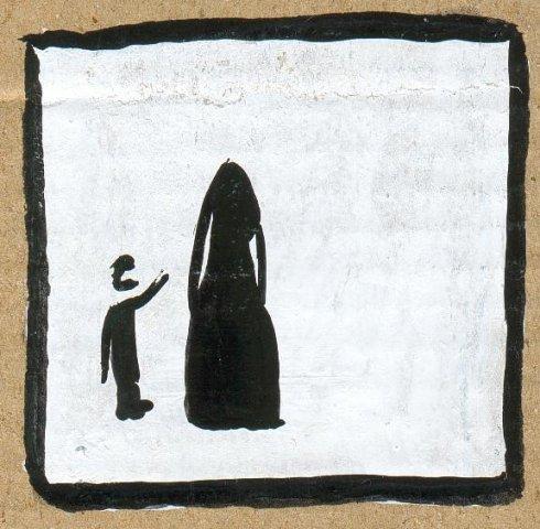 Ibn Al Rabin :: Fils ingrat #11