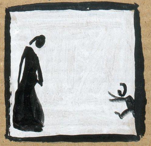 Ibn Al Rabin :: Fils ingrat #3