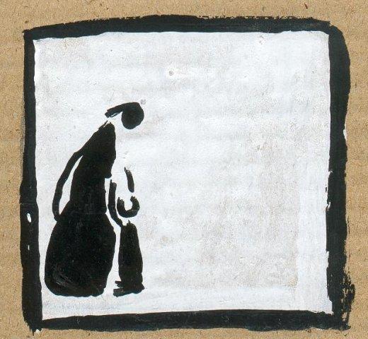 Ibn Al Rabin :: Fils ingrat #4