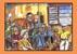 Lolmède :: Carnet 2000 #10