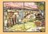 Lolmède :: Carnet 2000 #13