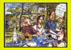 Lolmède :: Carnet 2000 #14