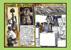 Lolmède :: Carnet 2000 #19