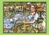 Lolmède :: Carnet 2000 #2