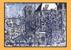 Lolmède :: Carnet 2000 #20