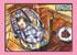 Lolmède :: Carnet 2000 #5