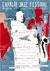 Jérémy Soudant :: Affiche #1