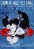Jérémy Soudant :: Affiche #2