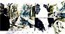 Jérémy Soudant :: Ben Webster #2