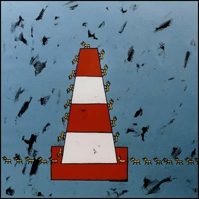DIEZ :: Collection Automne-Hiver #9