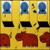 DIEZ :: Collection Automne-Hiver #10