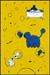 DIEZ :: Collection Automne-Hiver #11