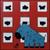 DIEZ :: Collection Automne-Hiver #12