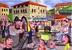 Lolmède :: Peintures du quotidien #10