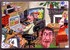 Lolmède :: Peintures du quotidien #17