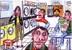Lolmède :: Peintures du quotidien #18