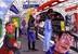 Lolmède :: Peintures du quotidien #19
