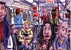 Lolmède :: Peintures du quotidien #20