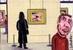 Lolmède :: Peintures du quotidien #22