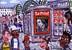 Lolmède :: Peintures du quotidien #26