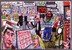 Lolmède :: Peintures du quotidien #28