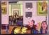 Lolmède :: Peintures du quotidien #3