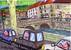 Lolmède :: Peintures du quotidien #9