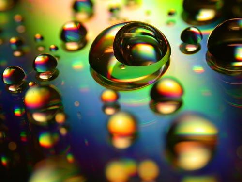 frosk :: I Love Bubblewrap #7
