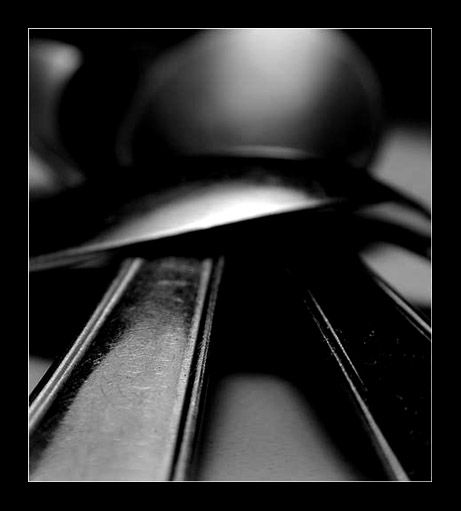 Yvan Galvez :: Les fragments noirs tels qu'on ne les voit pas #3