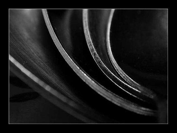 Yvan Galvez :: Les fragments noirs tels qu'on ne les voit pas #4