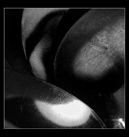 Yvan Galvez :: Les fragments noirs tels qu'on ne les voit pas #6