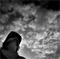 .: Yvan Galvez :: Landscapes