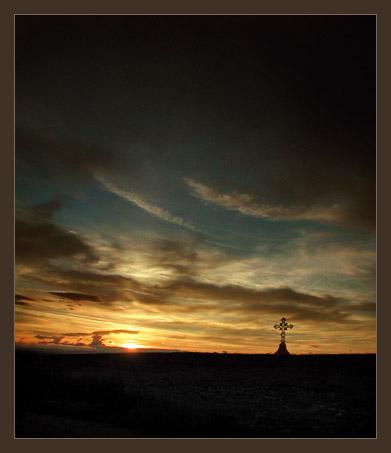 Yvan Galvez :: Landscapes #3
