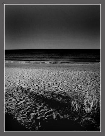 Yvan Galvez :: Landscapes #5
