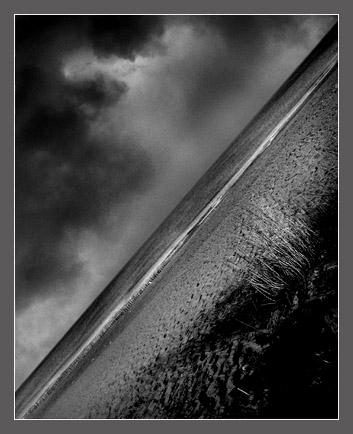 Yvan Galvez :: Landscapes #6