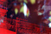 Yohann Gozard :: ... ... #4