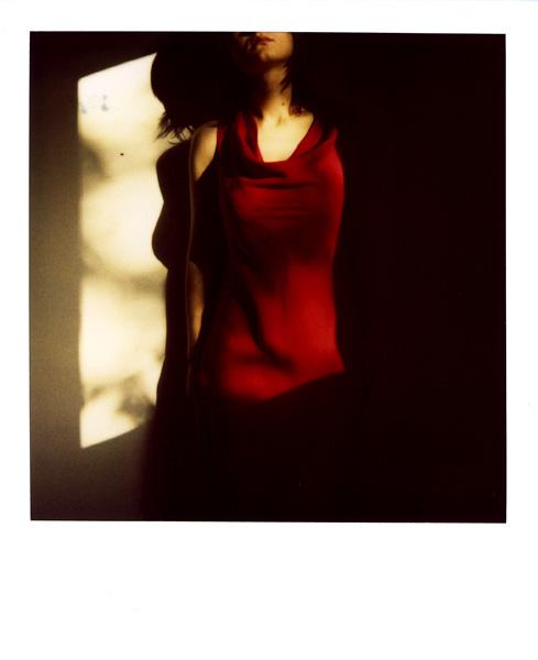 Gabriela Iacob :: Just me... (part 1) #3