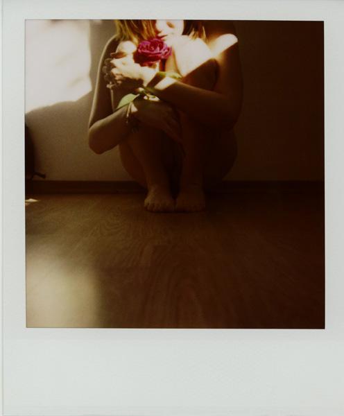 Gabriela Iacob :: Just me... (part 2) #1