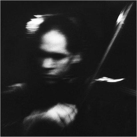 Laurent Orseau :: Concerts #10