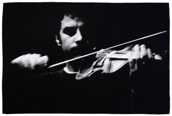 Laurent Orseau :: Concerts #5