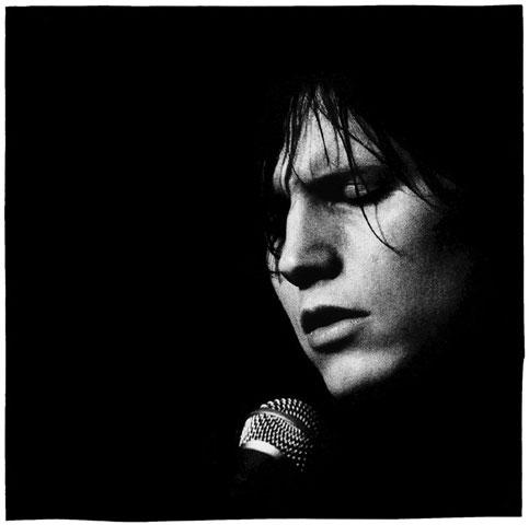 Laurent Orseau :: Concerts #7