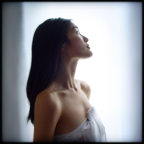 Pascal Renoux :: Anne-Lise #2