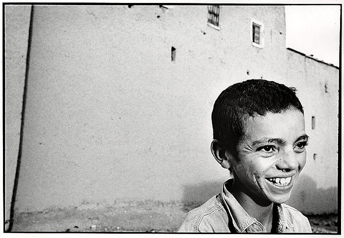 Stefan Rohner :: Morocco #6