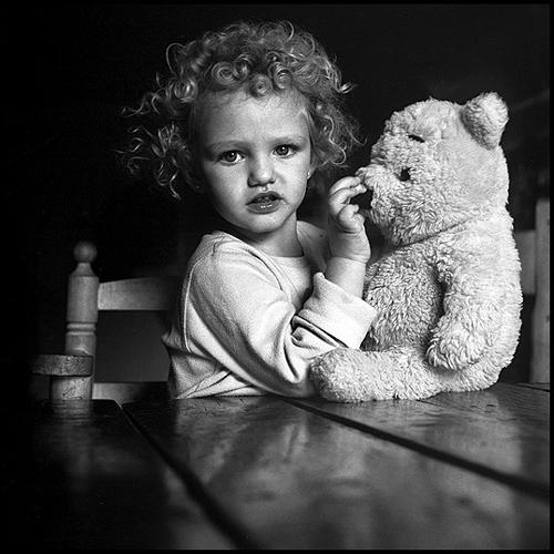 Stefan Rohner :: Toys #3
