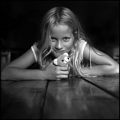 Stefan Rohner :: Toys #4