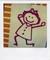 Ann Texter :: I Love Polaroid #2