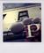 Ann Texter :: I Love Polaroid #5
