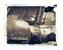 Ann Texter :: Polaroid transfers #17