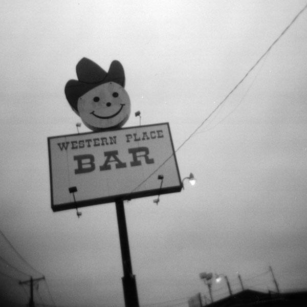 Ann Texter :: Texas #5